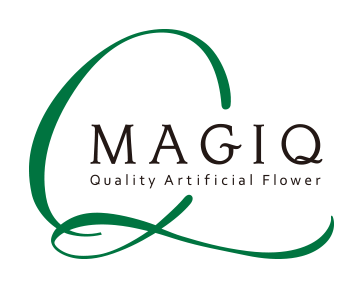 MAGIQ Quality Artificail Flower